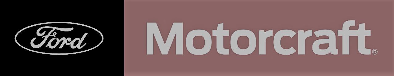 1280px-Motorcraft_logoBW