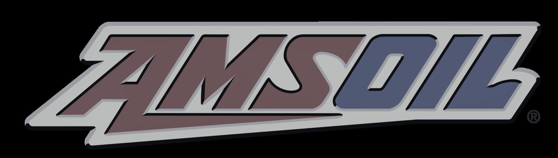 amsoil-1-logo-png-transparent (3)